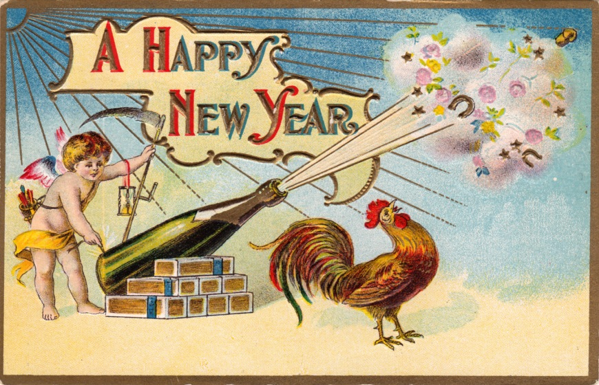 new-years-rooster